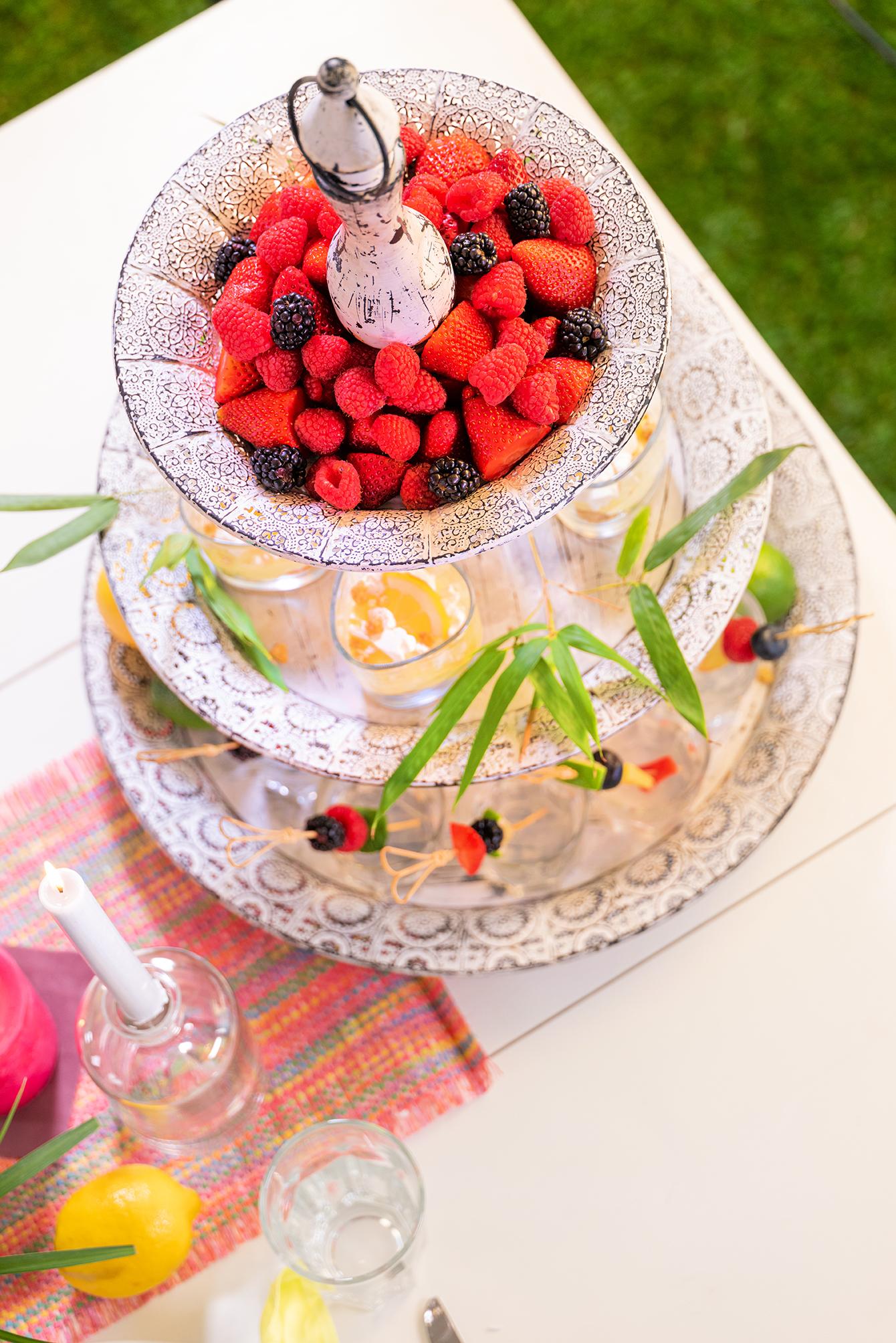 dessert_frhling_front