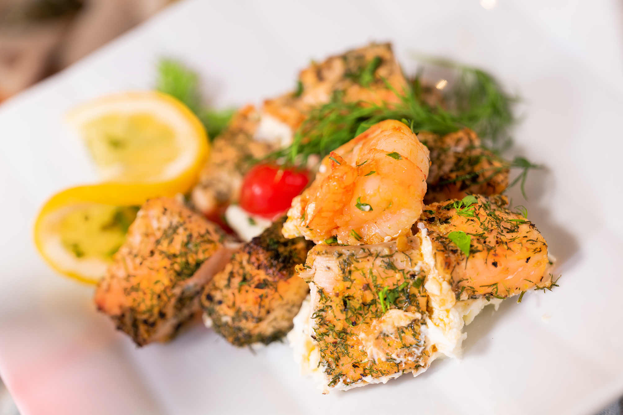 scampi_front