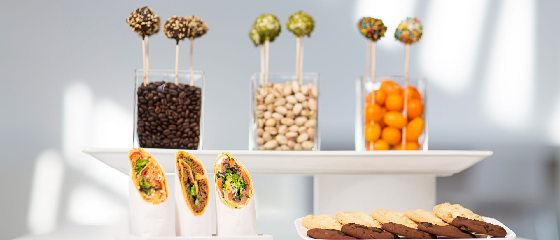 buehne_messe_catering_2_detail