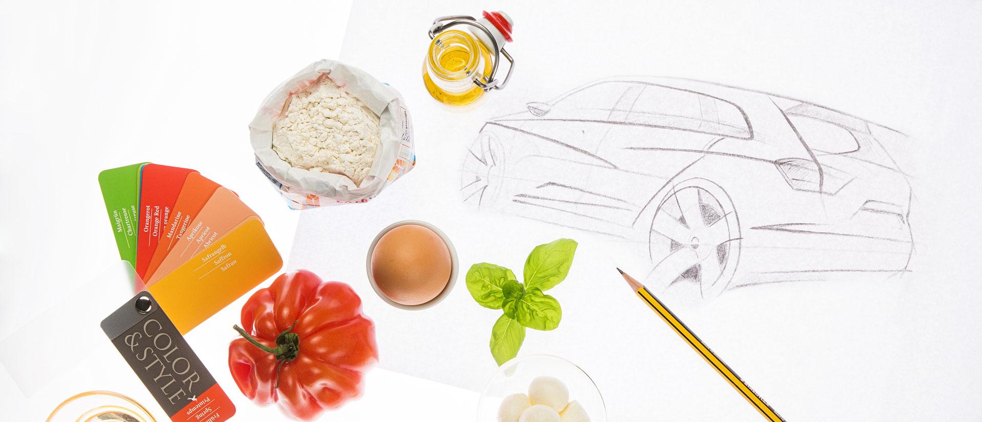 buehne_themen_catering_1_zutaten