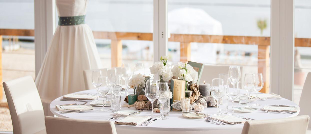 Hochzeitslocation Am Wasser Der Seepavillon Am Fuhlinger See In Koln