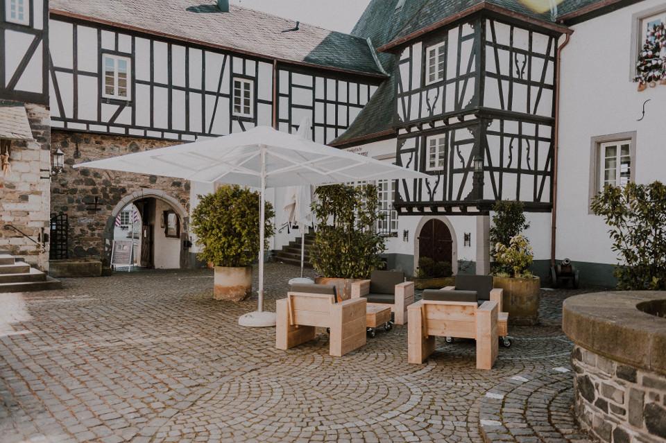 Koglerhof Linz Hochzeit Lukas Leonte Photography