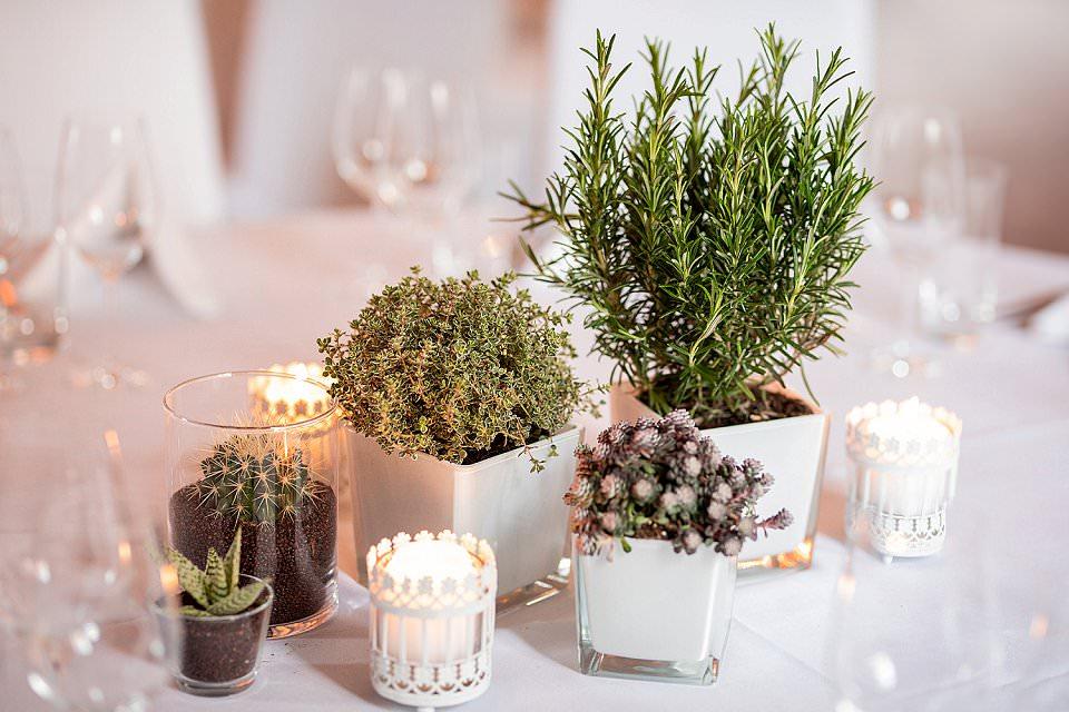 Hochzeitssaal Linz Saal 2020 05 01