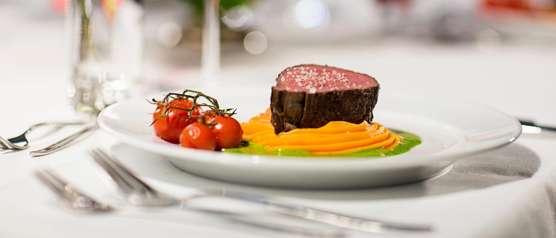 Private_Catering_Buehne_7