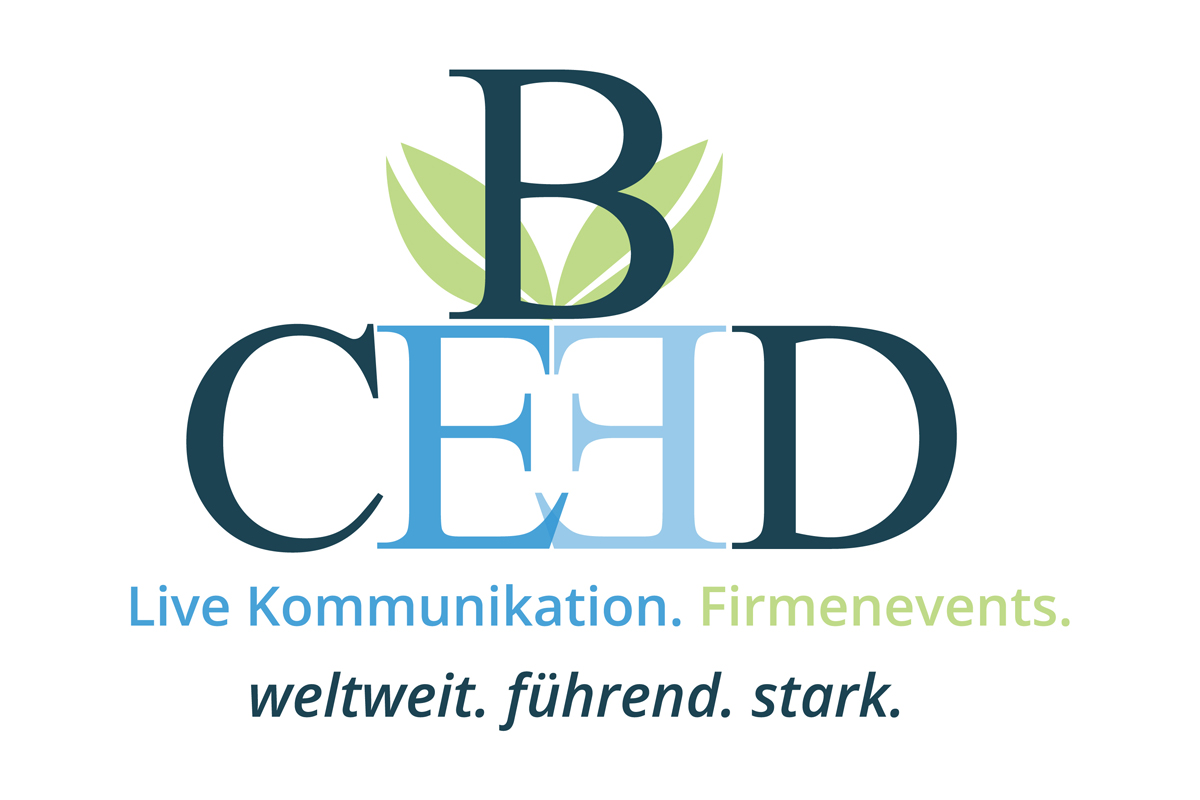 Eventagentur b-ceed in NRW
