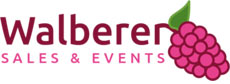 Walberer Sales und Events